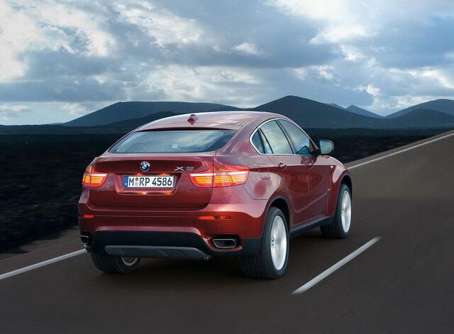 File:BMWX6-5.jpg