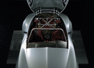 File:Bmw-concept-coupe-mille-miglia-front-open.jpg