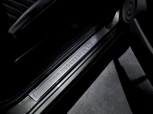 File:Fiat-500-Diesel-3.JPG