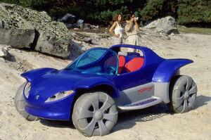 Peugeot toureg manu-001