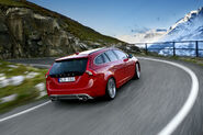 Volvo-S60-V60-R-Design-15