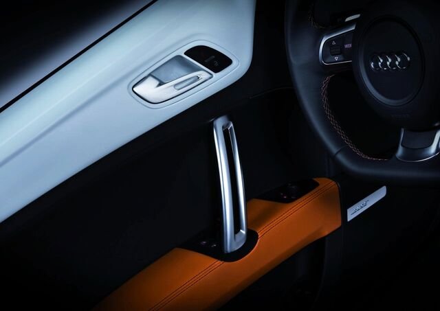 File:Audi TT Clubsport Quattro Concept 6.jpg