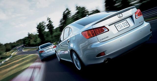 File:Lexus-IS-Facelift-2009-26.jpg