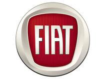 New-Fiat-Logo-2006