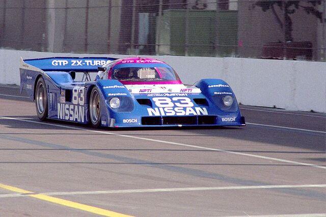 File:Nissan NPT-90.jpg