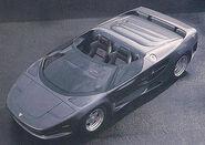 Vector-WX3 top