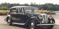 Daimler DE 27