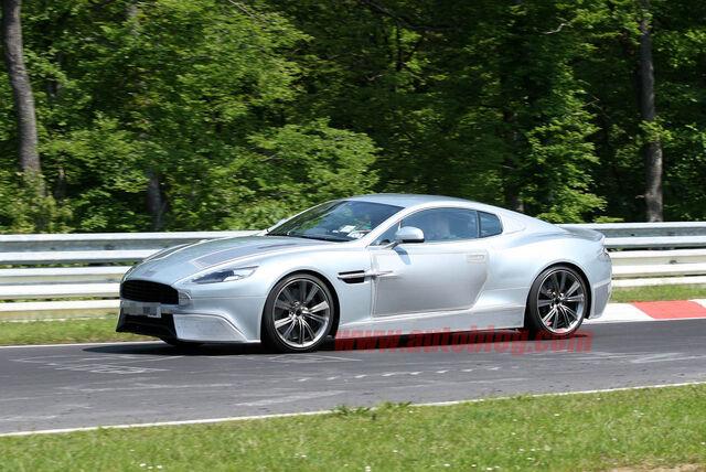 File:Aston-dbs-3-copy.jpg