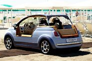 Fiat-500-Tender-Two-Castagna-22