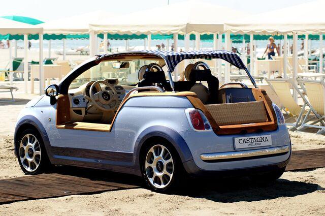 File:Fiat-500-Tender-Two-Castagna-22.jpg