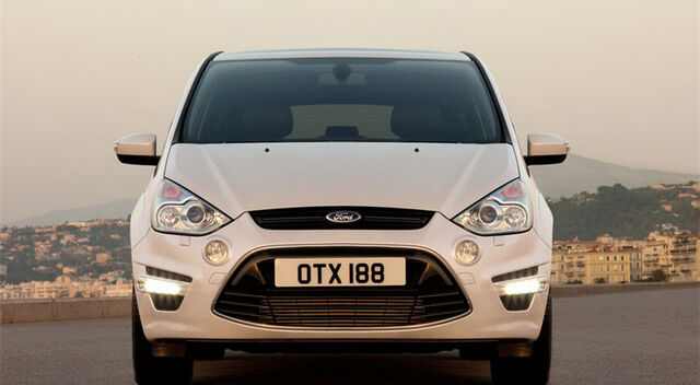 File:2010-Ford-S-MAX-4.jpg