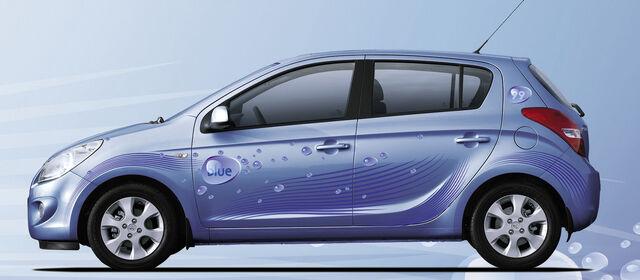 File:Hyundai-i20-4.jpg