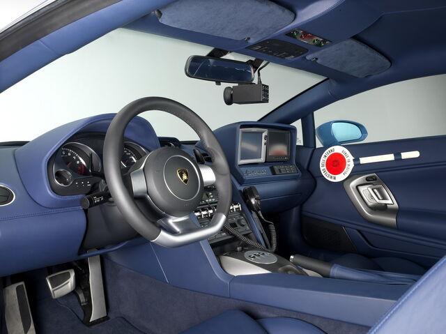 File:Lamborghini-Gallardo-Polizia-10.jpg