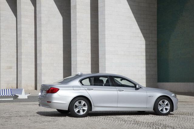 File:2011-BMW-5-Series-LWB-China-88.jpg