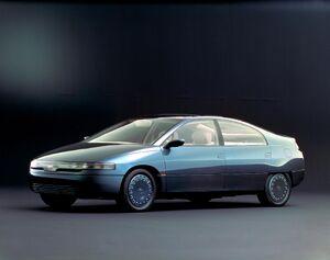 1989 primera-x