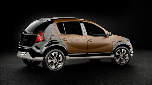 File:Renault-sandero-stepway-concept4.jpg