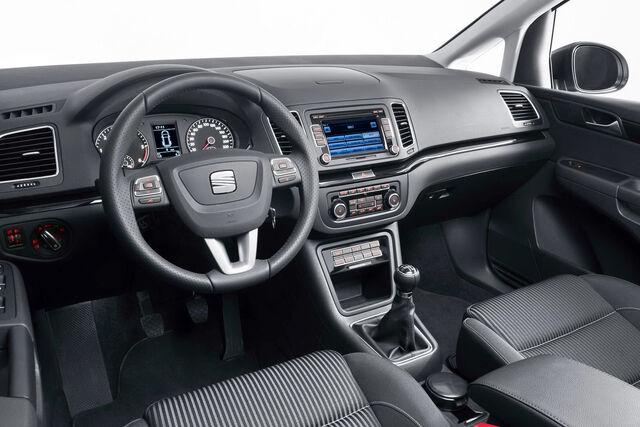 File:2011-Seat-Alhambra-MPV-3.jpg