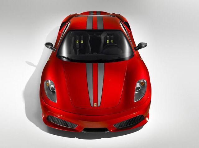 File:Ferrari F430 Scuderia 04.jpg