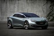 Hyundai-i-flow-Concept-122