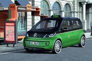VW-Milano-Taxi-EV-7
