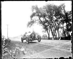 1912 Stutz racer 057898