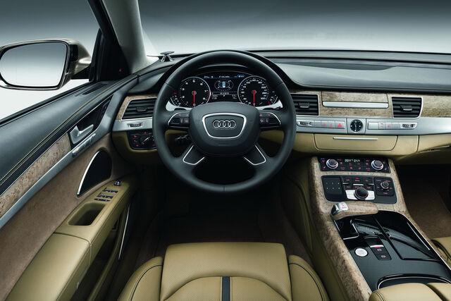 File:2011-Audi-A8-L-W12-26.jpg