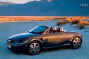 Audi-TTS-Roadster-Concept-1