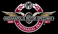 IMS Centennial Era