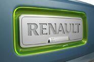Renault ZE Concept 6