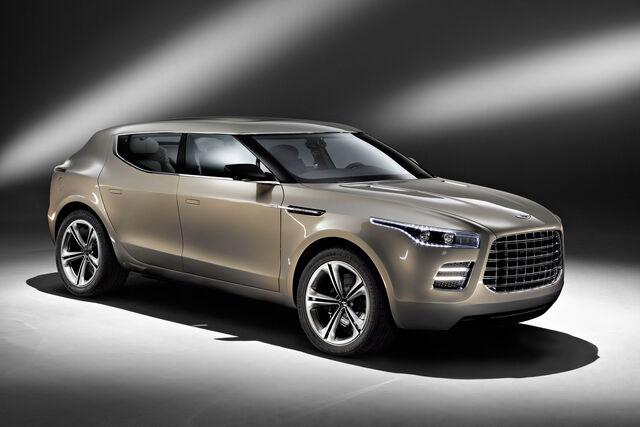 File:Aston-Martin-Lagonda-Concept-12.jpg
