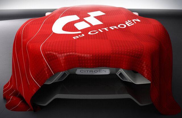 File:Citroen gt tease 2.jpg