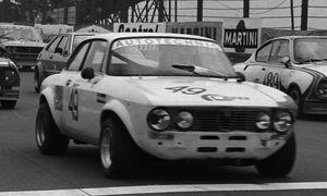 Brno-1977-06-05-049