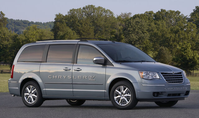 File:Chrysler-TownandCountry-EV-2.jpg