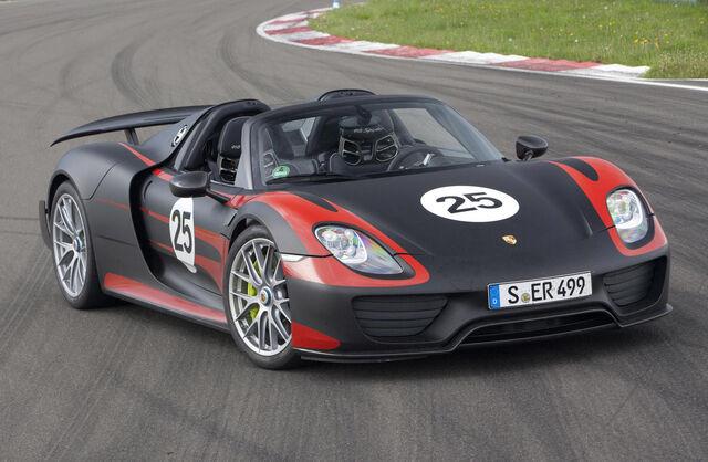 File:Porsche-918-Spyder.jpg