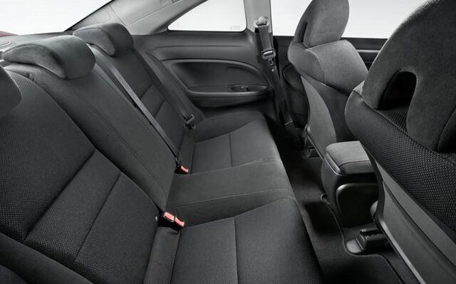 File:Honda-Civic-Coupe-Si16.jpg