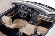 2008 BMW M3 Cabrio 021