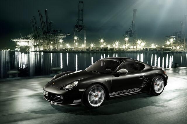 File:2011 Porsche Cayman R-8.JPG