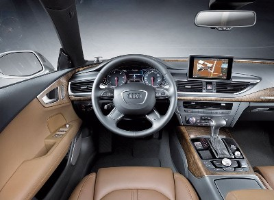 File:Audi-A7-Sportback-1small.jpg
