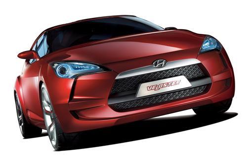 File:Hyundaiveloster1.jpg