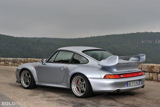 File:Porsche-911-gt2.2000x1333.Jan-27-2013 19.10.17.076498.jpg