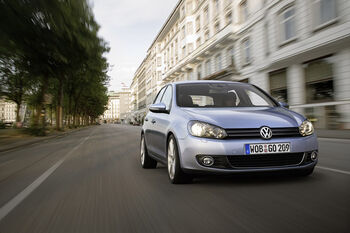 2009-Volkswagen-Golf-5