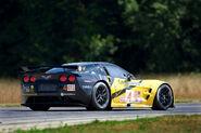 Corvette-c6.r-gt2-new-(11)