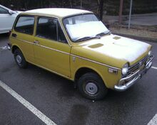 Honda-600-07