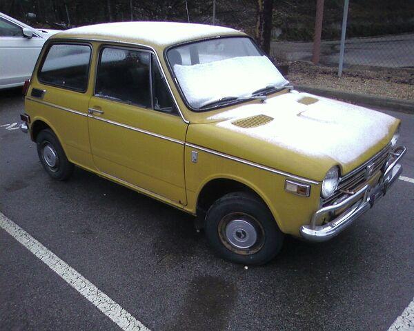 File:Honda-600-07.jpg