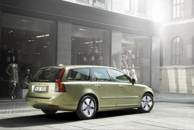 File:Volvo-DRIVe-8.jpg