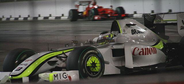 File:Jenson Button 2009 Singapore 2.jpg