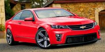 2015-Chevy-Monte-Carlo-SS