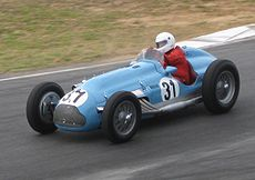 File:230px-Talbot Lago Type 26C of Ron Townley.jpg