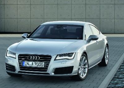 Audi-A7-Sportback-80small