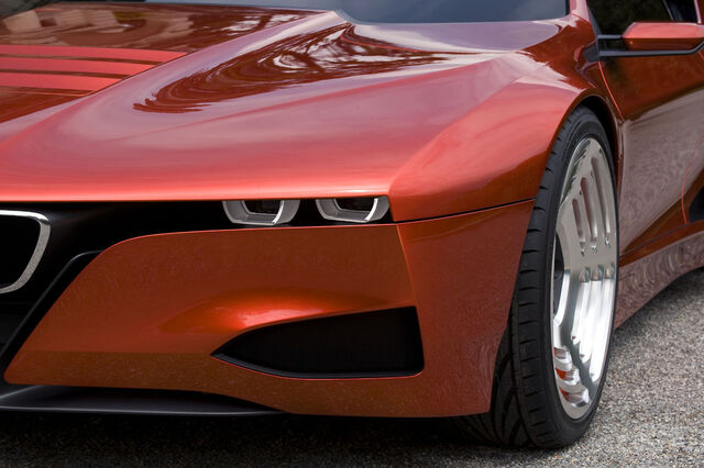 File:Bmw m1homage hi 11.jpg